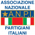 logo-anpi